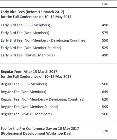3e2017-fees-jpg