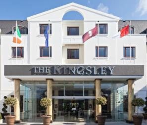kingsley-hotel