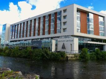 river-lee-hotel